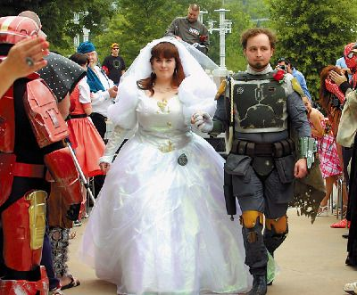 event, тамада, свадьба поздравления, сценарий свадьбы